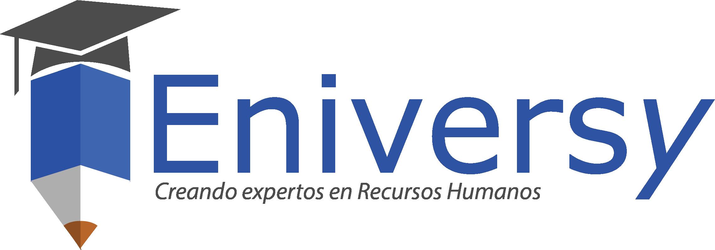 Eniversy Logo